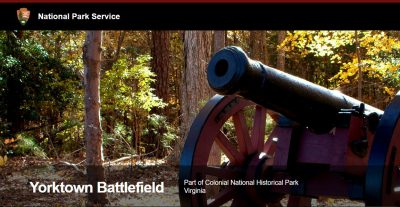 Feiertag HTM partners with National Park Service on $40 million project